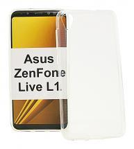 billigamobilskydd.seTPU skal Asus ZenFone Live L1 (ZA550KL)