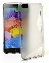 billigamobilskydd.seS-Line Skal Huawei Honor 4X