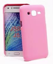 billigamobilskydd.seHardcase skal Samsung Galaxy J5 (SM-J500F)