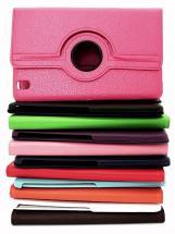billigamobilskydd.se360 Fodral Samsung Galaxy Tab Pro 8,4 (T320)