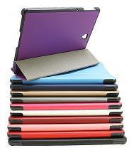 billigamobilskydd.seCover Case Samsung Galaxy Tab S4 10.5 (T830)