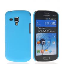 billigamobilskydd.seHardcase skal Samsung Galaxy Trend Plus (S7580)