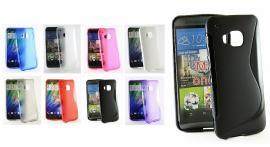 billigamobilskydd.seS-Line skal HTC One (M9)