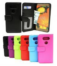 billigamobilskydd.sePlånboksfodral LG G5 / G5 SE (H850 / H840)