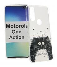 billigamobilskydd.seDesignskal TPU Motorola One Action
