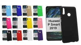 billigamobilskydd.seHardcase Huawei P Smart 2019