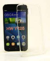 billigamobilskydd.seUltra Thin TPU skal Huawei Y625