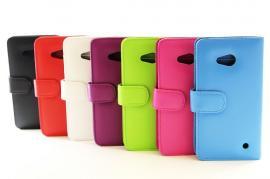 billigamobilskydd.sePlånboksfodral Microsoft Lumia 640 LTE
