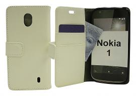 billigamobilskydd.seStandcase Wallet Nokia 1