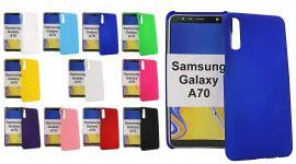 billigamobilskydd.seHardcase Samsung Galaxy A70 (A705F/DS)
