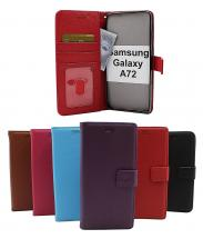 billigamobilskydd.seNew Standcase Wallet Samsung Galaxy A72 (A725F/DS)