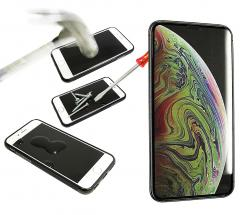 billigamobilskydd.seFull Frame Glas skydd iPhone 11 Pro Max (6.5)