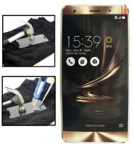 billigamobilskydd.seHärdat glas Asus ZenFone 3 Deluxe (ZS570KL)