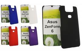 billigamobilskydd.seHardcase Asus ZenFone 6 (ZS630KL)