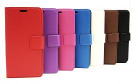 billigamobilskydd.seStandcase wallet Google Nexus 5X (H791)