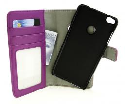 billigamobilskydd.seMagnet Wallet Huawei Honor 8 Lite