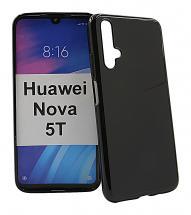 billigamobilskydd.seTPU skal Huawei Nova 5T