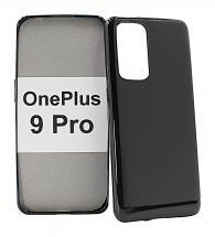 billigamobilskydd.seTPU Skal OnePlus 9 Pro