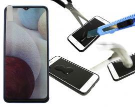 billigamobilskydd.seHärdat Glas Samsung Galaxy A12 (A125F/DS)
