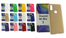 billigamobilskydd.seHardcase Xiaomi Mi Mix 3