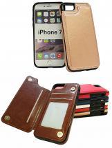 billigamobilskydd.seCardCase iPhone 7