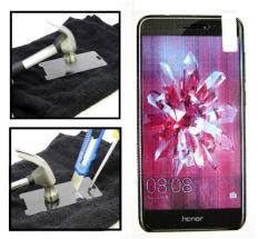 billigamobilskydd.seHärdat Glas Huawei Honor 8 Lite