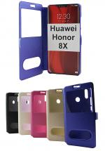 billigamobilskydd.seFlipcase Huawei Honor 8X