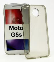 billigamobilskydd.seUltra Thin TPU skal Moto G5s