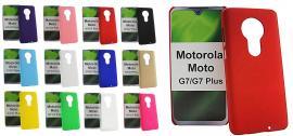 billigamobilskydd.seHardcase Motorola Moto G7 / Moto G7 Plus