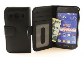 billigamobilskydd.sePlånboksfodral Samsung Galaxy Ace 4 (G357F)
