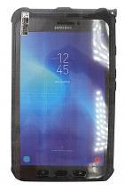 billigamobilskydd.seSkärmskydd Samsung Galaxy Tab Active 2 8.0 (T395)