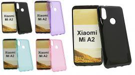 billigamobilskydd.seTPU skal Xiaomi Mi A2