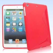billigamobilskydd.seS-Line skal iPad Mini 2 / 2nd Generation