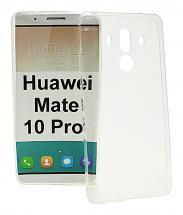 billigamobilskydd.seUltra Thin TPU skal Huawei Mate 10 Pro