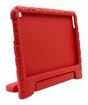 billigamobilskydd.seStandcase Barnfodral Lenovo Tab M10 (ZA48)