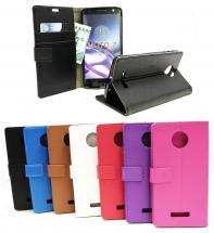 billigamobilskydd.seStandcase Wallet Lenovo Motorola Moto Z