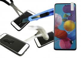 billigamobilskydd.seHärdat Glas Samsung Galaxy A51 (A515F/DS)