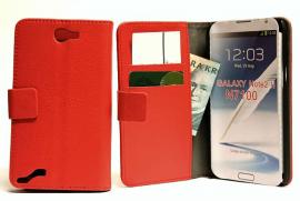 billigamobilskydd.seStandcase Wallet Samsung Galaxy Note 2 (N7100)