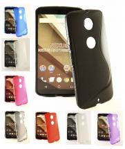 billigamobilskydd.seS-Line skal Motorola Google Nexus 6