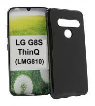 billigamobilskydd.seTPU skal LG G8s ThinQ (LMG810)