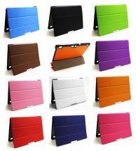 billigamobilskydd.seCover Case Lenovo Tab3 10 (ZA0X / ZA0Y)