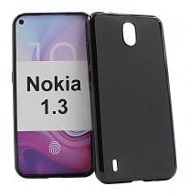 billigamobilskydd.seTPU skal Nokia 1.3