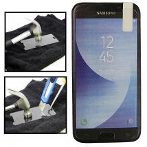 billigamobilskydd.seHärdat Glas Samsung Galaxy J3 2017 (J330FD)