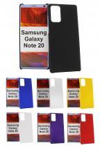 billigamobilskydd.seHardcase Samsung Galaxy Note 20 5G (N981B/DS)