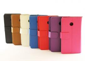 billigamobilskydd.seStandcase wallet Huawei Ascend Y330