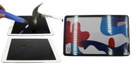 billigamobilskydd.seHärdat glas Huawei MatePad 10.4