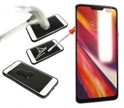 billigamobilskydd.seHärdat glas LG G7 ThinQ (G710M)