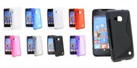 billigamobilskydd.seS-Line skal Microsoft Lumia 550