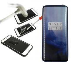 billigamobilskydd.seFull Frame Glas skydd OnePlus 7T Pro