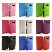 billigamobilskydd.sePlånboksfodral Samsung Galaxy A5 (SM-A500F)